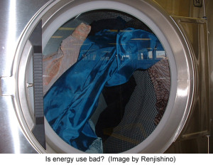 Dryer Article