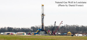 Natural_Gas_Drilling_LA_Article Caption