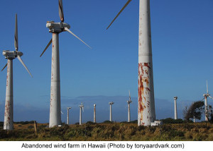 abandoned_wind_farm_hawaii-article