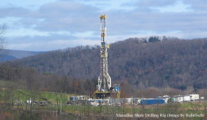 Marcellus_Shale_Gas_Drilling_Article Caption